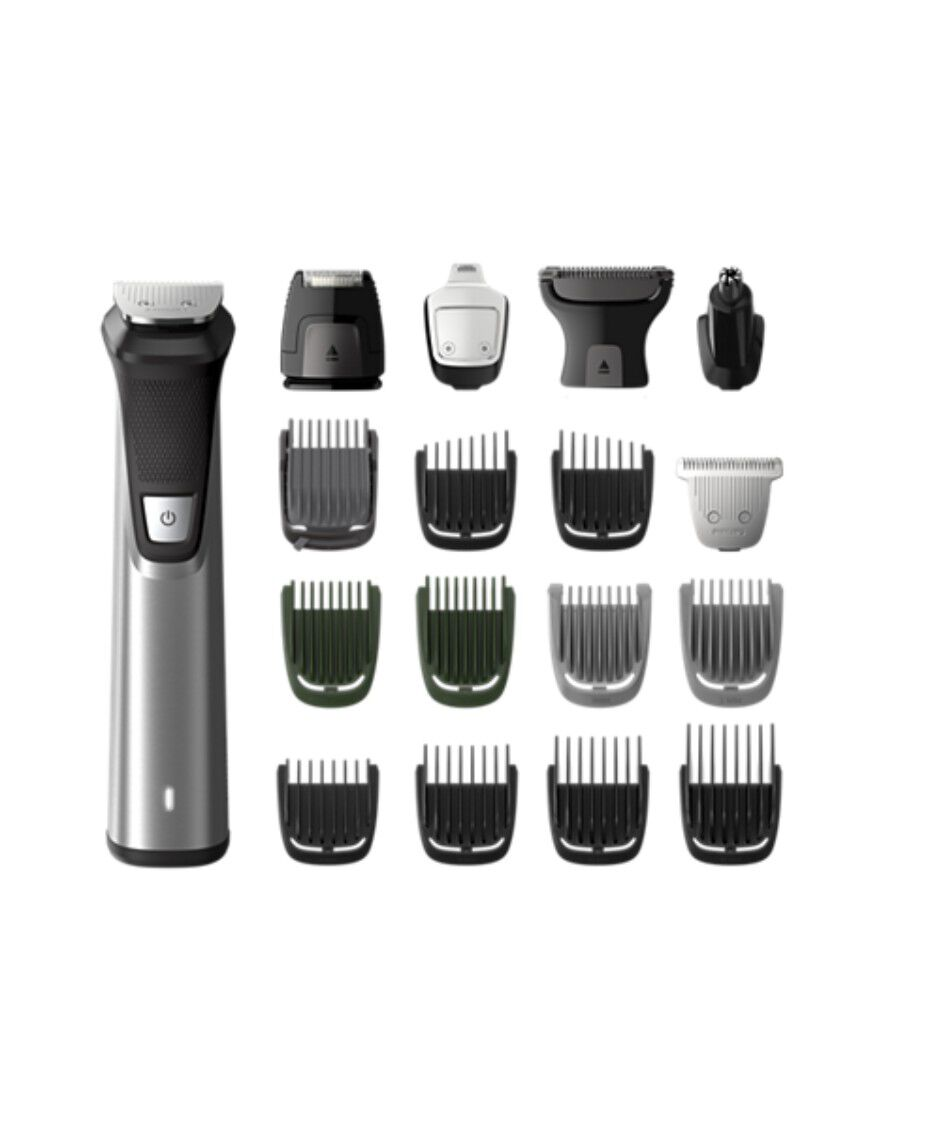 All Body Grooomers | Shaver Shop