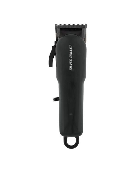 Might Mower Clipper