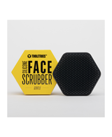The Face Scrubber