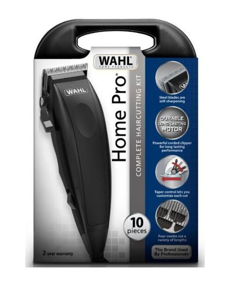 Home Pro DIY Clipper Kit