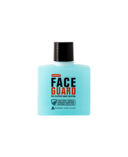 Face Guard™ Pre-Electric Shave Solution - 100ml