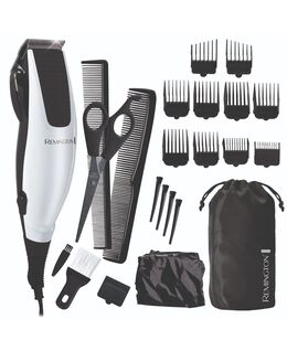 High Precision Haircut Kit