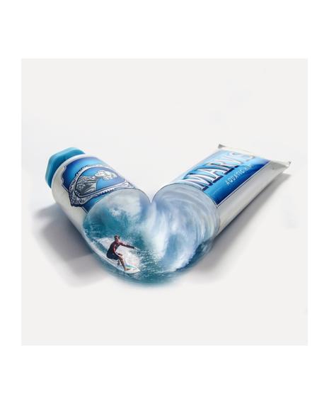 Toothpaste Aquatic Mint - 85ml