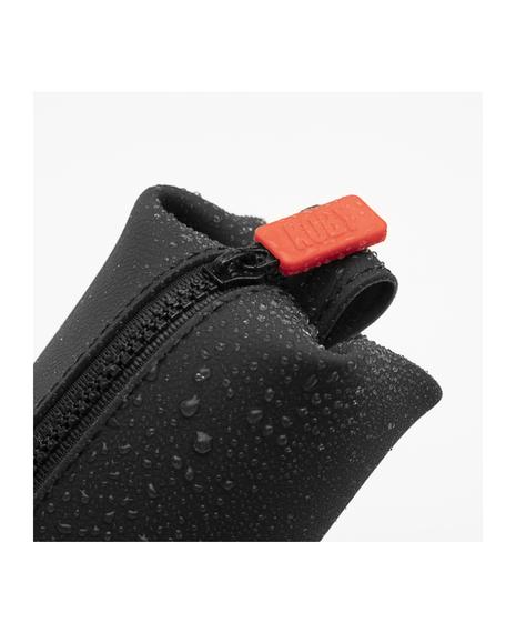 The Koby Mini | Toiletry Bag