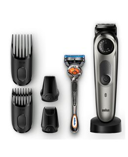 Beard Trimmer BT7040