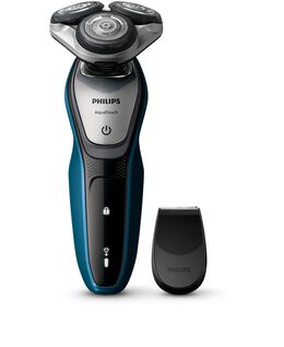 5000 Series S5420 Electric Shaver