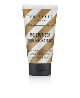 Ted's Grooming Room Moisturiser - 75ml