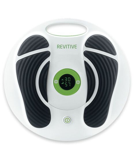 ProRelief Circulation Booster with EMS & TENS