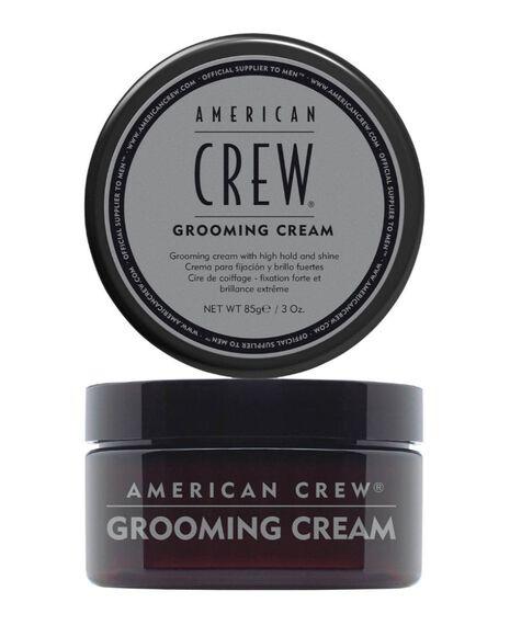 Grooming Cream 85g