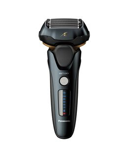 5 Blade Wet/Dry Electric Shaver
