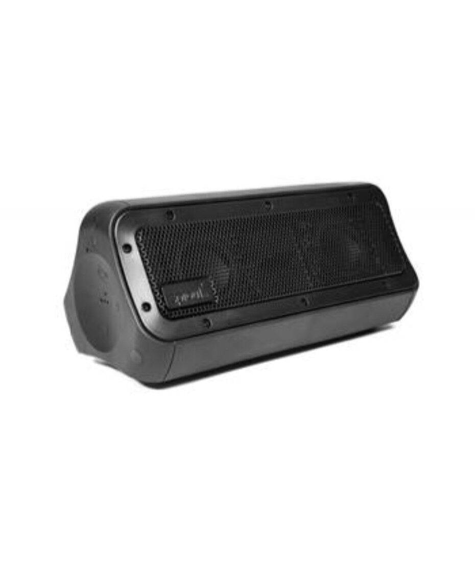 Sprout | Nomand 3 0 Bluetooth Speaker | Shaver Shop
