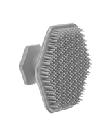 The Face Scrubber   Gentle - Grey