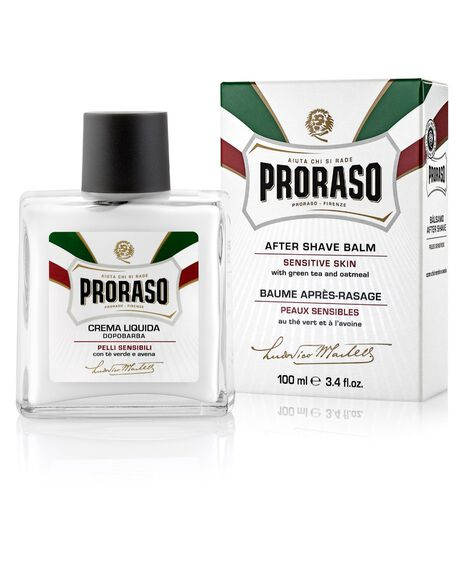 Aftershave Lotion 100ml - No Alcohol
