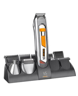 The Wingman Metro Grooming Kit