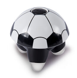 Play Ball Mini Massager