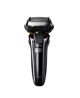 5 Blade Shaver with Multi Flex 5D Head