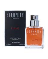 Eternity Flame for Men Eau De Toilette - 100mL