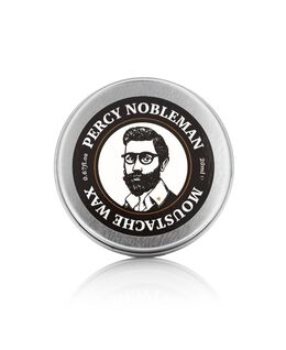 Moustache Wax 20ml