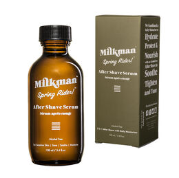 After Shave Serum 100ml