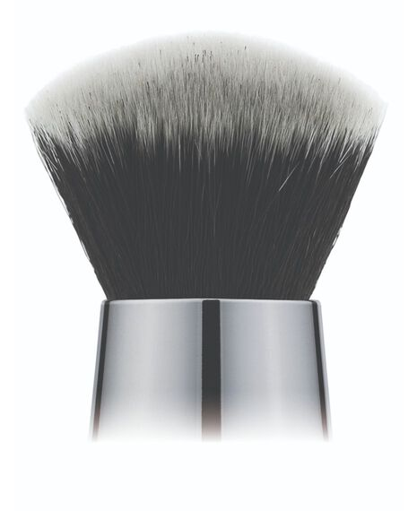 Sonicblend Antimicrobial Universal Round Top Replacement Brush