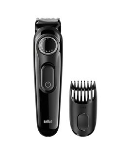 Beard Trimmer BT3020 - Black