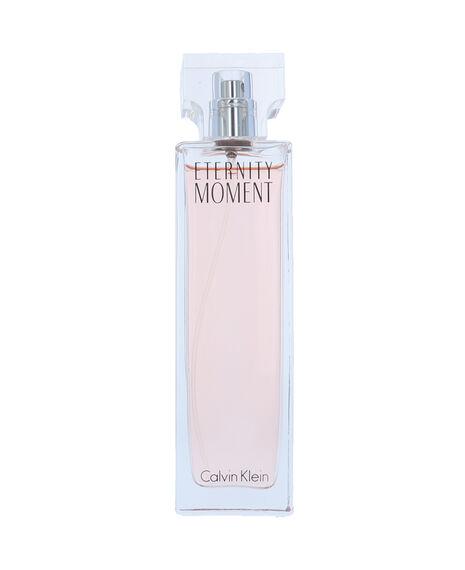 Eternity Moment Eau de Parfum - 50mL