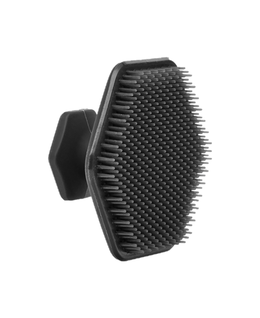 The Face Scrubber | Gentle - Charcoal