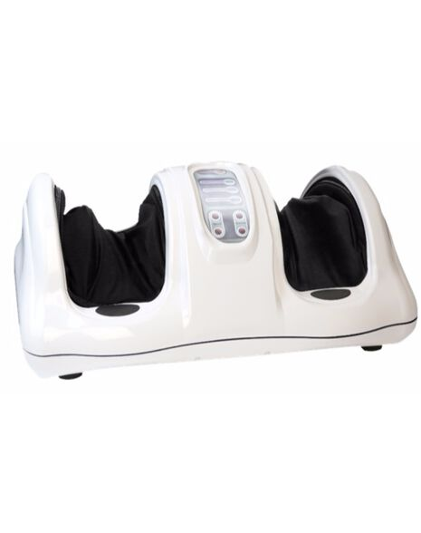 Supreme Foot & Calf Massager