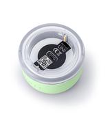 Uni Lime Green Applicator Device