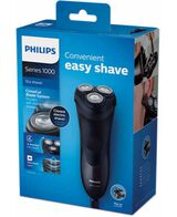 1000 Series S1110 Electric Shaver
