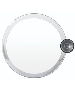 Suction Mirror 19cm