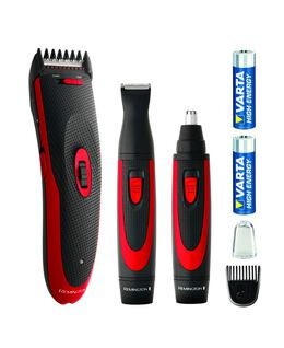 Power Pro Grooming Kit