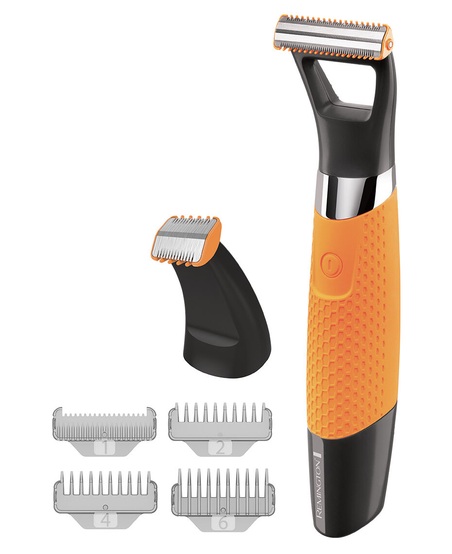 Remington Durablade Pro Shaver Shop