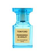 Mandarino Di Amalfi Eau De Parfum - 30mL