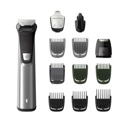 MultiGroom 12 in 1 Trimmer