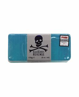 Big Blue Bar of Soap
