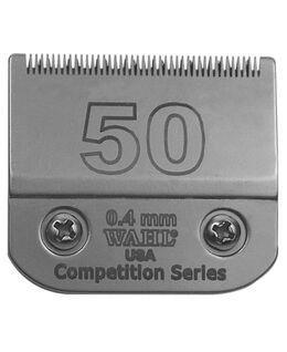 #50 Pet Clipper Blade