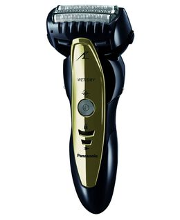 3 Blade Linear Shaver ST29-N841