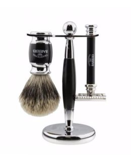 Safety Razor Set