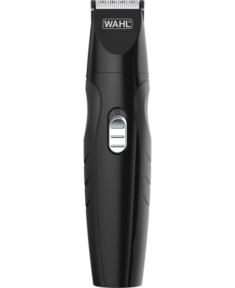 All in One Rechargeable Trimmer