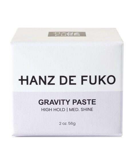 Gravity Paste 56g