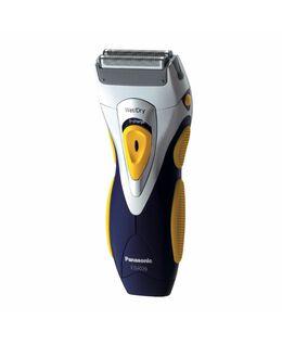 2 Blade ES4029 Electric Shaver