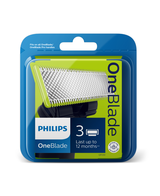OneBlade Replacement Blade 3pk