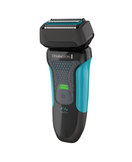Style Series F4 Electric Shaver