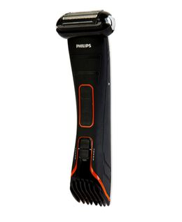 TT2039 Body Groom Pro