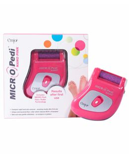 Micropedi Pink