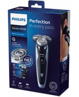 9000 Series S9211/12 Electric Shaver