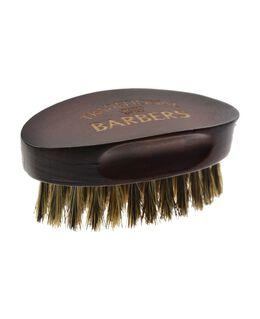Boar Bristle Brush - Small