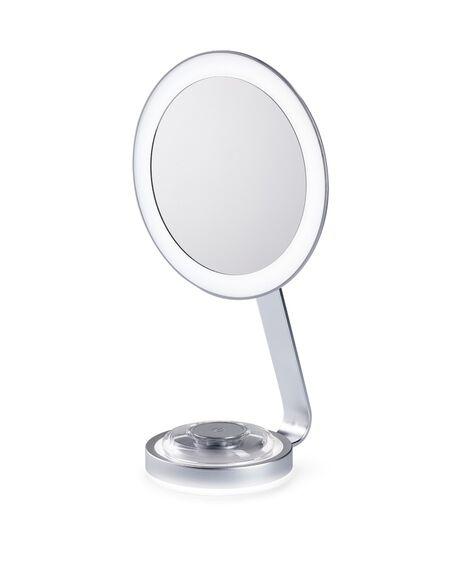 LED Mood Light Mirror