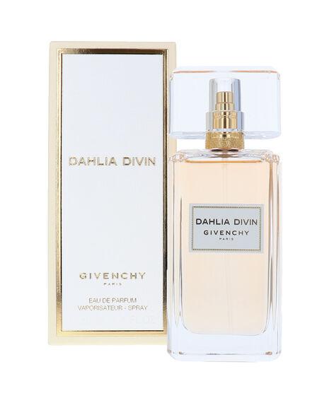 Dahlia Divin Eau de Parfum - 30mL